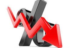 Lần thứ 4 liên tiếp hạ trần lãi suất tiết kiệm
