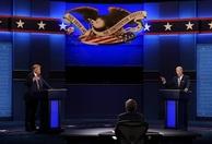 Sáu cáo buộc không chính xác mà ông Trump và Biden 'chĩa' vào nhau