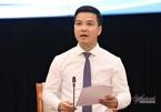 Bộ GD-ĐT không thẩm định sách tham khảo, không yêu cầu sách bổ trợ