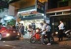 Thông tin mới vụ hỗn chiến nổ súng ở quán karaoke Sài Gòn