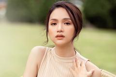 Hương Giang nghẹn ngào kể nỗi ân hận nhất cuộc đời