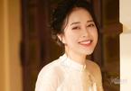 Lý do MC Mai Phương VTV bỏ thi Hoa hậu Việt Nam 2020