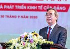 Private sector – an important driving force of VN economy