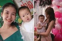 Chung sống cùng người yêu gần 3 năm, đến khi có bầu lại bị cắm sừng đến mức muốn tự tử nhưng vì con, cô gái trở thành mẹ đơn thân đầy mạnh mẽ