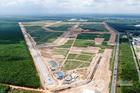 Đã chi trả gần 1.300 tỷ đồng tiền bồi thường dự án Sân bay Long Thành