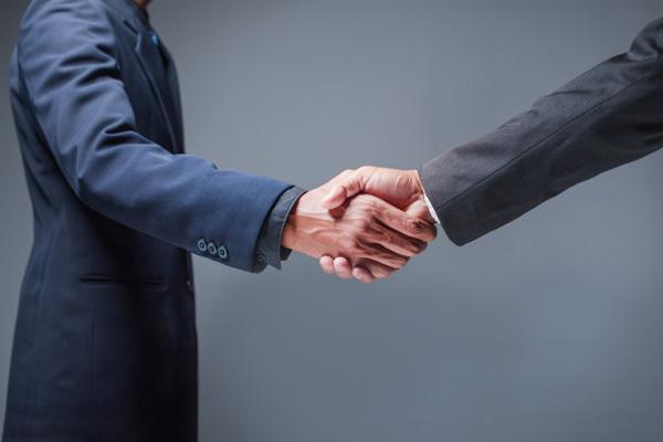 Ứng xử khôn ngoan với những lời hứa hẹn tăng lương