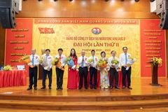Đảng bộ MobiFone 2, những thành tựu đáng tự hào 2015-2020