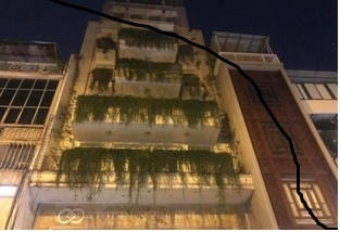 Hotels throughout Hanoi fall quite due to COVID-19