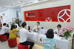 Vietnamese banks prepare for international integration