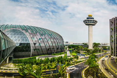 Singapore opens door for Vietnamese, Australian visitors