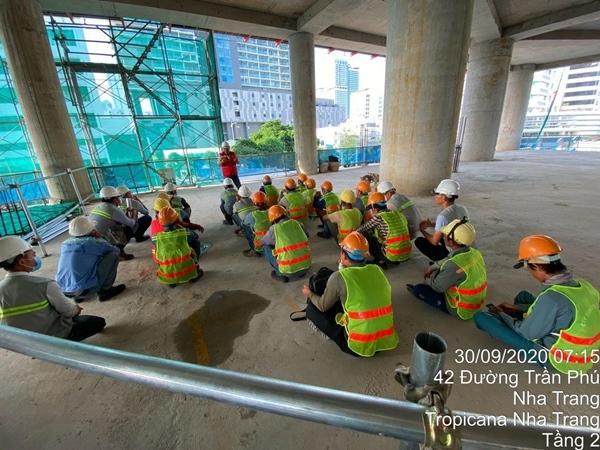 Thành phố biển Nha Trang rạng rỡ thế nào vào năm 2040?