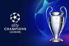 Lịch thi đấu vòng bảng Cup C1 2020-2021