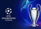 Lịch thi đấu lượt về vòng 1/8 Champions League
