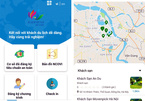 Vietnam to launch Travel Vietnam Safely app in 10 days