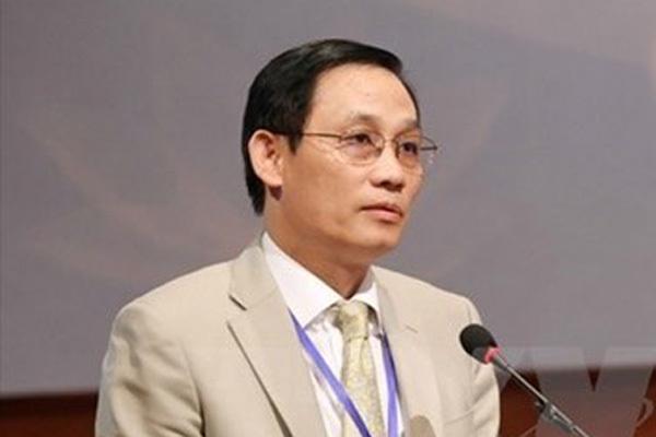 Quan hệ Việt-Trung có lúc thăng trầm, nhưng hợp tác, hữu nghị vẫn là dòng chảy chính