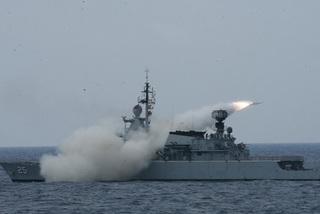 Bộ quy tắc ứng xử ở Biển Đông: Đường dài và gian nan