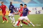 Video bàn thắng Hà Nội 1-1 Thanh Hóa