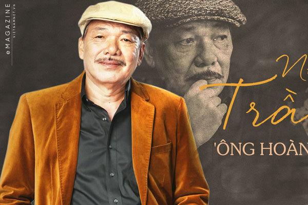 Nhạc sĩ Trần Tiến đang dưỡng bệnh ở Vũng Tàu - kết quả xổ số đà nẵng