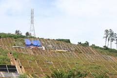 Tỉnh ủy Hòa Bình yêu cầu kiểm tra dự án khẩu hiệu 11 chữ hơn 10 tỷ