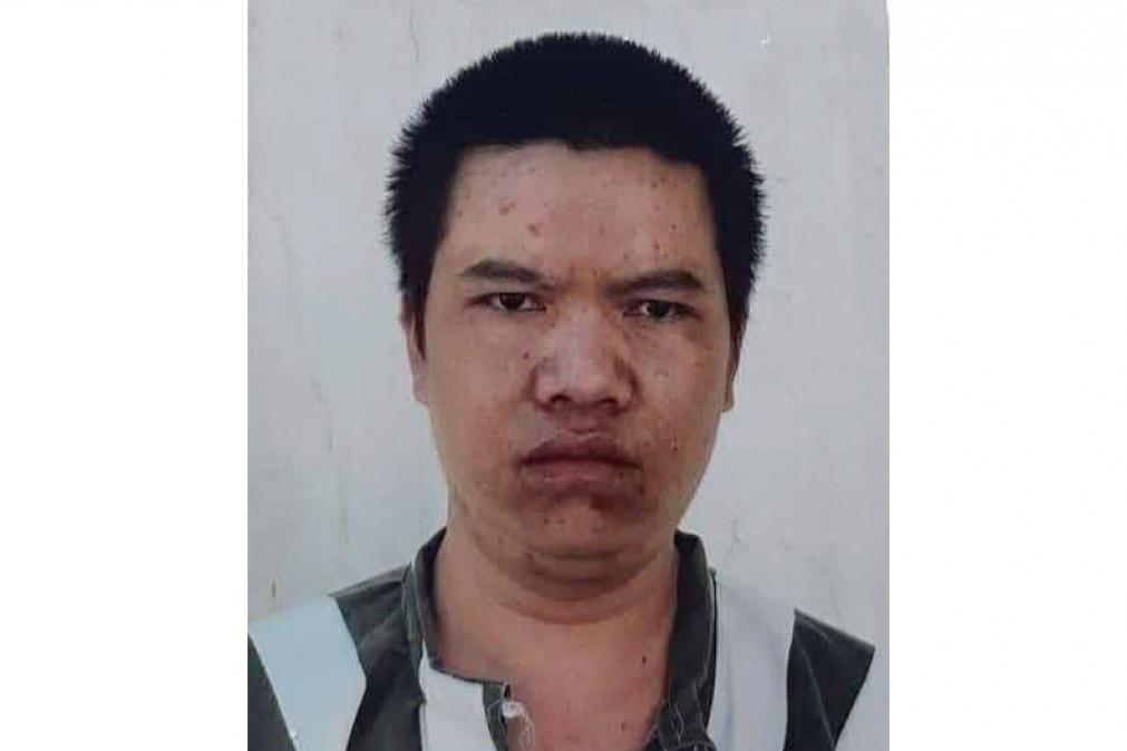 Truy nã toàn quốc phạm nhân trốn trại ở Quảng Ninh