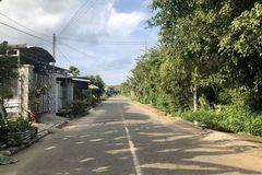 Xã An Nhứt: Gắn xây dựng nông thôn mới với giảm nghèo bền vững