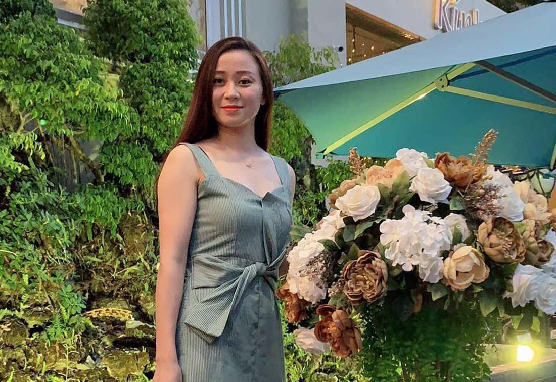 Tìm thấy cô giáo mầm non sau 4 ngày mất tích ở Nghệ An