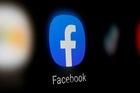 Hơn 40 bang của Mỹ định kiện Facebook