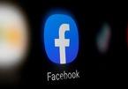 Facebook gỡ bỏ hàng trăm quảng cáo tranh cử của ông Trump
