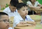 Chủ biên sách Tiếng Việt 1: Chuẩn đầu ra của sách mới cao hơn sách cũ