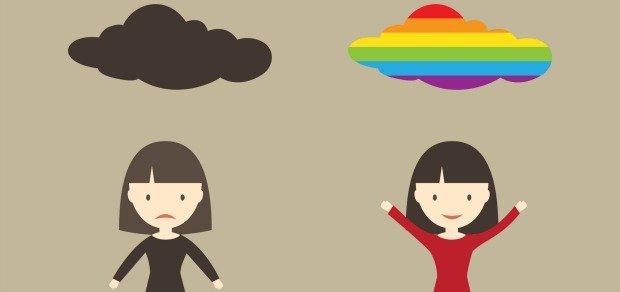 Có 1 trong 8 thói quen này, bạn là người không hạnh phúc