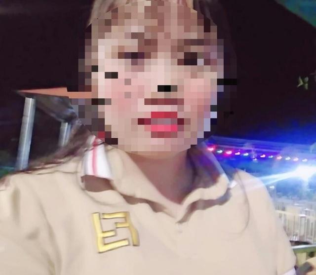 Tìm thấy cô gái 'bỏ bom' 150 mâm cỗ cưới ở gần biên giới