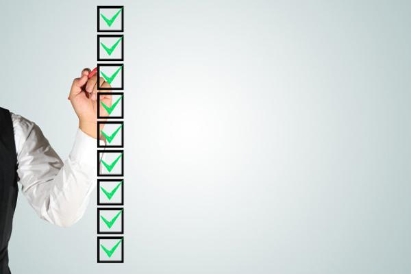 Sống tối giản giúp bạn làm việc hiệu quả hơn?