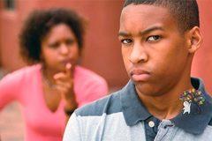 8 câu nói cha mẹ cần dừng lại ngay nếu không muốn con tổn thương mỗi ngày