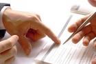 Thủ tục đăng ký kinh doanh cho trung tâm bảo trì điện lạnh