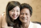 Chế Linh U80 vẫn phong độ, sống cùng người vợ thứ 4 kém 10 tuổi