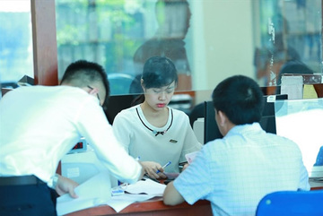 Vietnam approves 30% CIT reduction