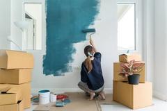 Các mối nguy với sức khỏe ngay trong nhà của bạn