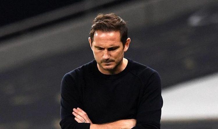MU chơi lớn giờ chót, Lampard bị chỉ trích