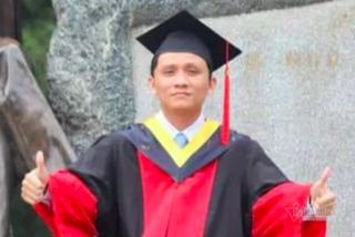 Công an Đắk Lắk  thông tin chính thức về việc bắt tạm giam Tiến sỹ Phạm Đình Quý
