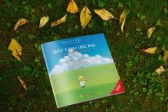 Gây quỹ 'Chắp cánh ước mơ' giúp hàng nghìn trẻ em được đọc sách