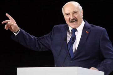 EU ra thông báo trừng phạt, Belarus tung đòn trả đũa