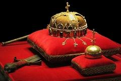 Kho vàng kiên cố nhất thế giới