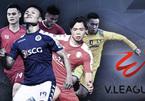 Lịch thi đấu giai đoạn 2 LS V-League 2020