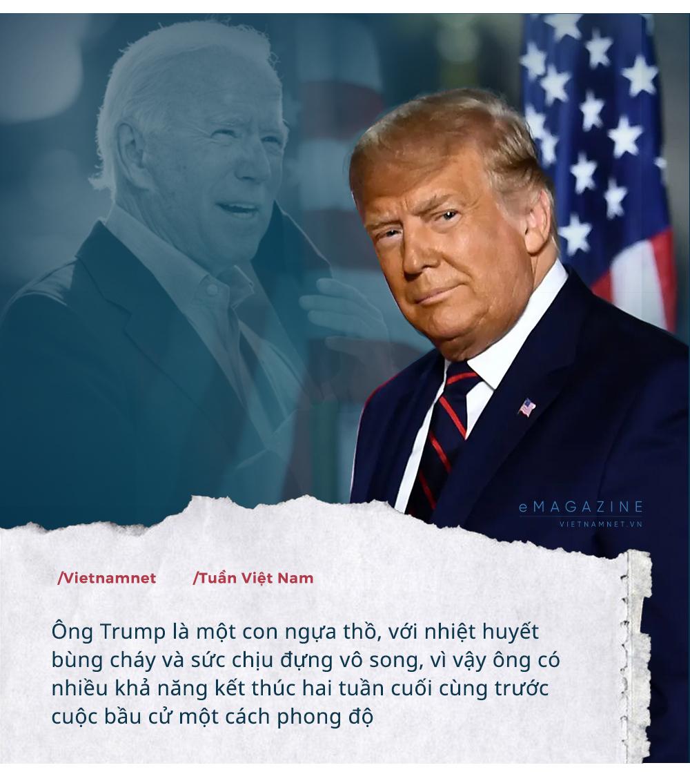 Donald Trump,covid-19