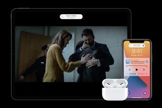 Cách tắt tùy chọn tự động chuyển hướng kết nối từ iPhone sang iPad của AirPods