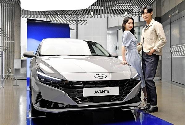 Thêm loạt xe mới 2021 lộ thiết kế được mong chờ