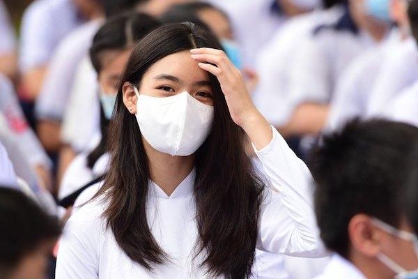 Tốp trường có điểm chuẩn ngành Y khoa và Răng- Hàm-Mặt cao nhất