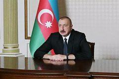 Chiến sự leo thang, Azerbaijan ra điều kiện ngưng bắn với Armenia