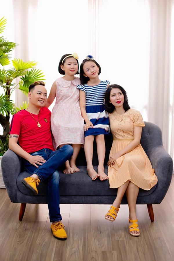 Diễn viên Tùng Dương trải lòng sau khi ly hôn vợ thứ 3 kém 17 tuổi