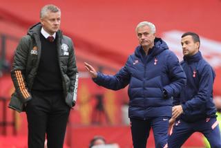 MU thảm bại: Màn trả đũa của Mourinho